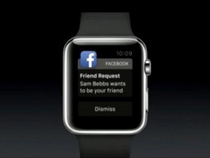 AppleWatch_Facebook