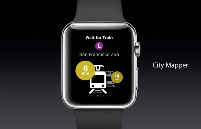 AppleWatch_CityMapper