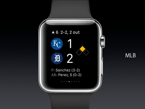AppleWatch_MLB