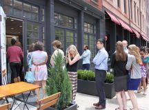 Sweetgreen Slow Food Salad Chain - Business Insider