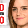 Business Insider 40 Under 40 People To Watch Business