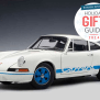 Great Gifts For Car Lovers Business Insider