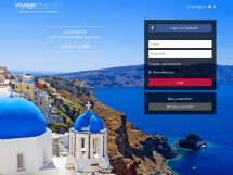 Luxury Hotel Booking Sites - Business Insider