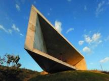 Amazing Building Architecture