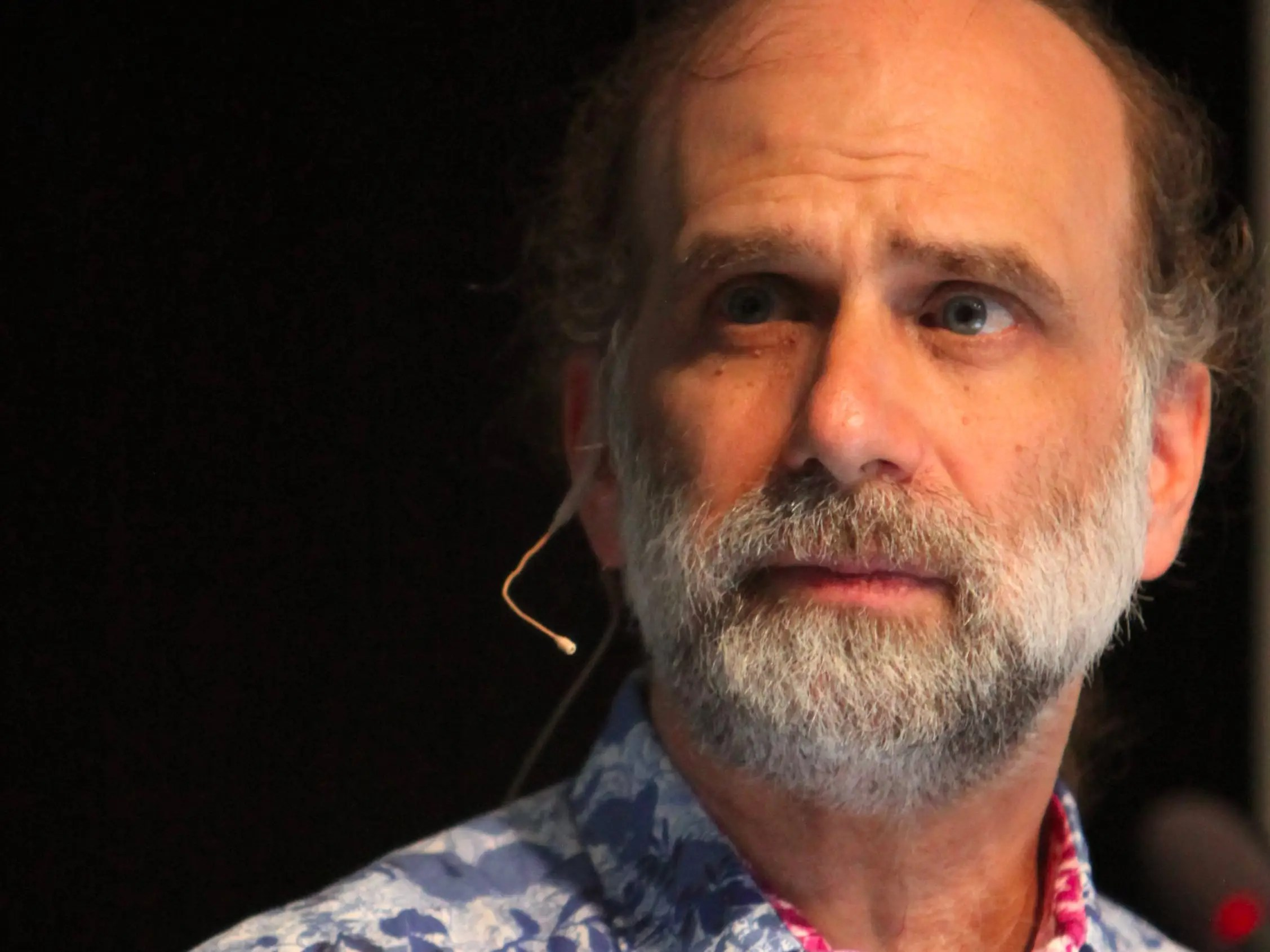 Bruce Schneier cryptography encryption security
