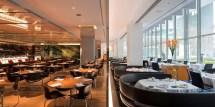 Michelin Restaurants New York