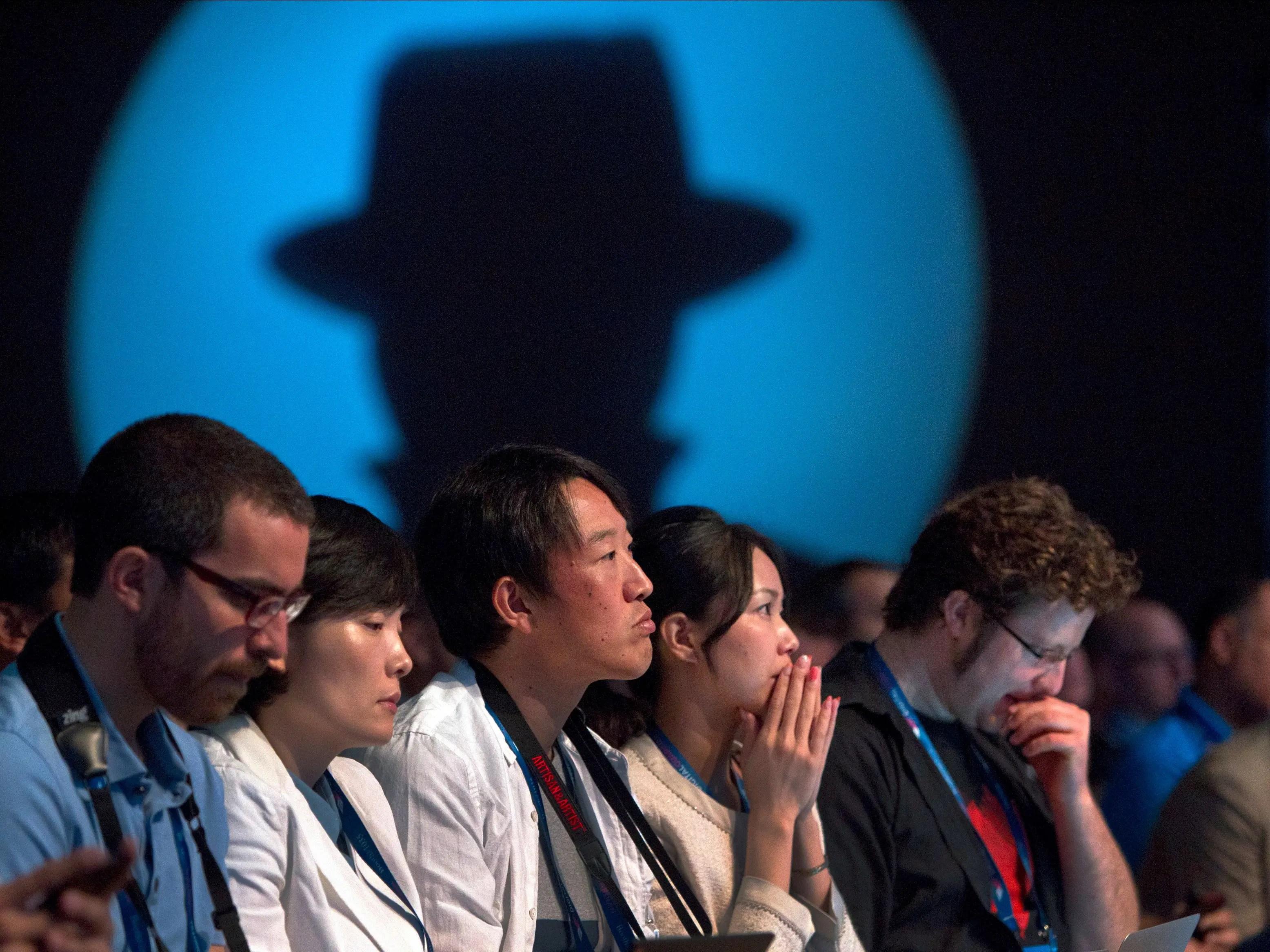 hackers america cyberattacks black hat