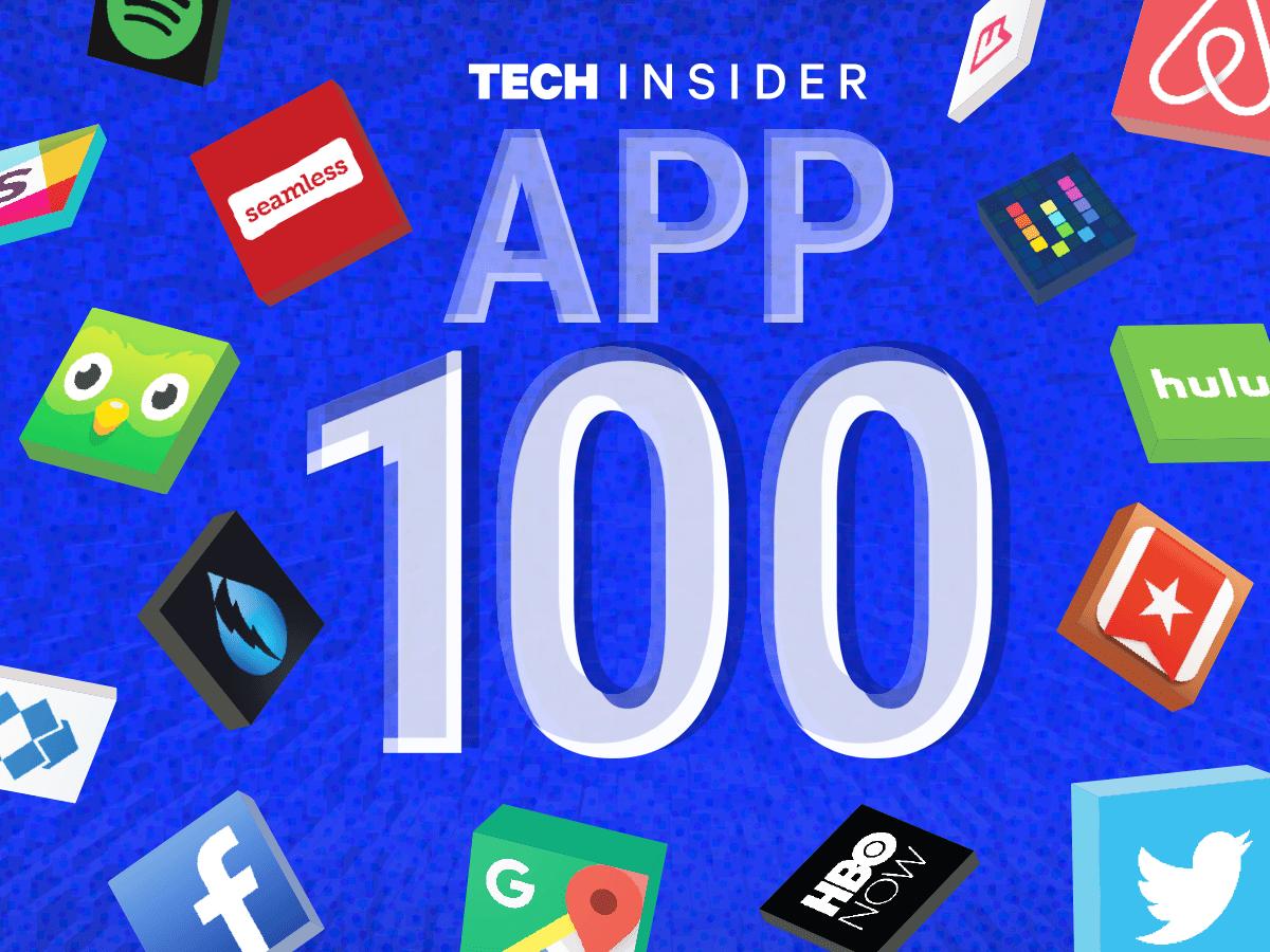 App 100_3x4