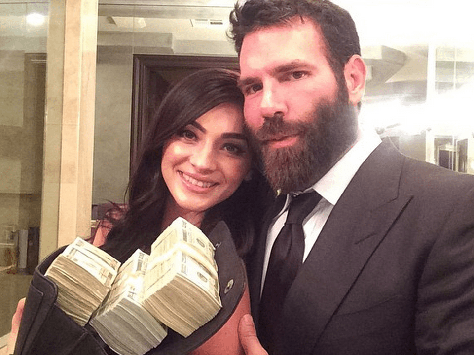 https://i0.wp.com/static2.businessinsider.com/image/5672025bdd08952d5d8b45d8/king-of-instagram-dan-bilzerian-knows-who-hes-voting-for-in-2016.jpg?w=1060