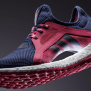 Adidas Reveals Pure Boost X Womens Running Shoe Business