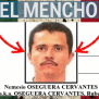 Jalisco New Generation Cartel Crystal Meth Superpower