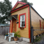 The Best Tiny Homes On Airbnb Business Insider