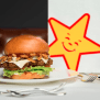 Carl S Jr Wants To Open Automated Location Business Insider