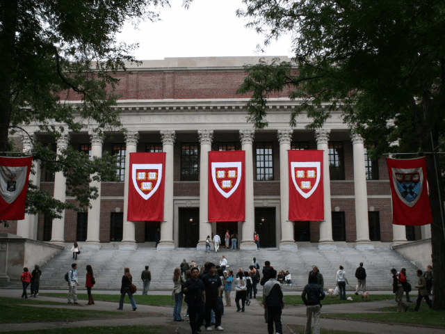 6. Harvard University — The best university in the world (according to QS) doesn't have the best computer science and information systems course in the world. In at sixth place, the academic powerhouse that Facebook CEO Mark Zuckerberg dropped out of still packs a punch with a score of 88.4.