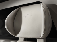 Can Get Captain Chairs In Volvo Xc90 | Autos Post
