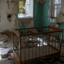 What Chernobyl Looks Like Today Business Insider