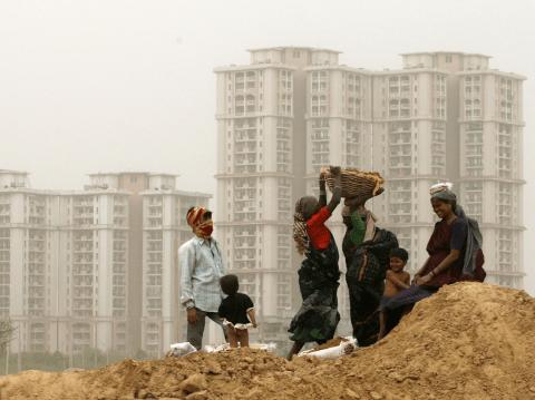 gurgaon 2006