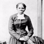 Jack Lew Why We Re Putting Harriet Tubman On The 20 Bill