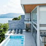 11 Airbnb Luxury Homes Business Insider