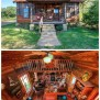 The Most Expensive Tiny Homes In The Us Business Insider