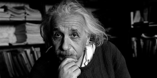8 common traits of highly intelligent people - Robert Kiyosaki'den Zenginlik Dersleri