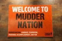 Tough Mudder New York office tour - Business Insider