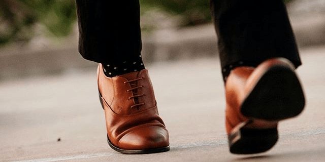 https://i0.wp.com/static2.businessinsider.com/image/57d6fbcfb0ef97c5098b508f-1190-625/these-are-hands-down-the-most-comfortable-dress-shoes-youll-ever-wear.jpg