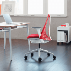 Sayl Chair Review Bridal Shower Rental How The 500 Office Became Hottest Seat In