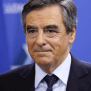 Fillon Defeats Juppe In The French Conservative Primary