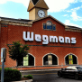 Most Popular Grocery Store In Each State Business Insider