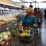 Jefferies Lidl Is Cheaper Than Walmart And Aldi