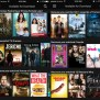 How To Download On Netflix To Watch Shows And Movies