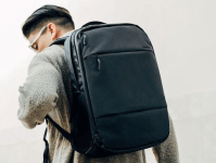 10 stylish backpacks under $100 to carry to the office