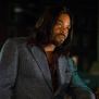 Method Man Talks About Hbo S The Deuce And Martin