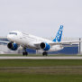 The Airbus Bombardier C Series Deal Faces Big Challenges