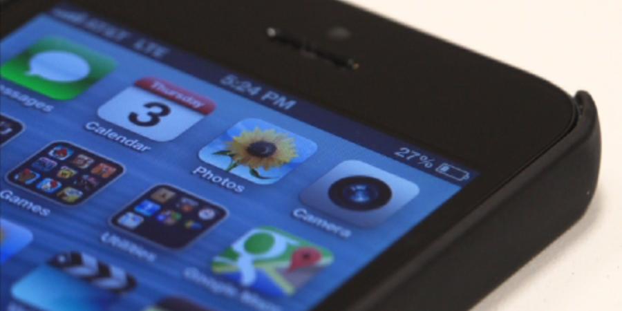iphone-5-battery-bar-43