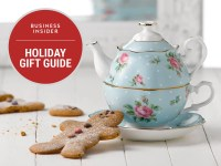 The best tea lover gifts - Business Insider