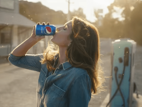 Watch Several Super Bowl LII Company Ads