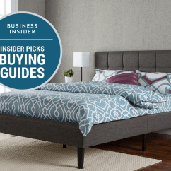 Where Can I Buy Cheap Sofa Bed Bunk Tips To Find A Top Home Design