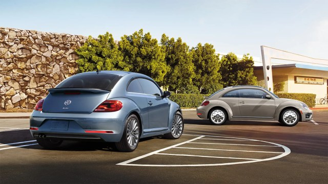 2019_Beetle_Final_Edition Large 8693