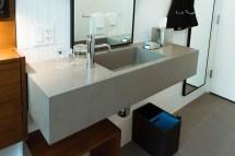 Arlo Hotel In Soho 150-square-foot Rooms