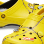 Crocs Post Malone Have New Shoe Business Insider