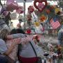 A Second Parkland Shooting Survivor Has Reportedly