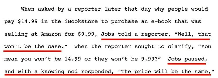 e-books steve jobs