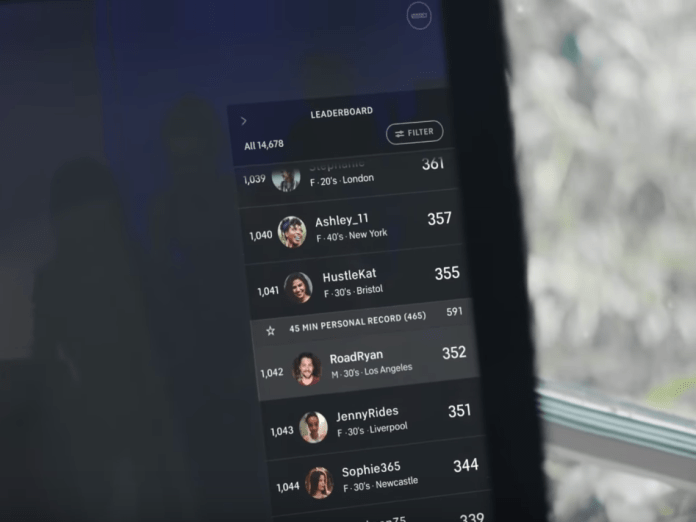 From 5 million in total revenue to 1.4 million members, here are the numbers Peloton is using to try and win investors over