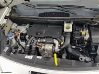 Peugeot Partner 1.6 HDI DIESEL EURO 5 '11
