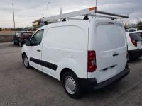 Peugeot Partner 1.6 HDI DIESEL EURO 5 '11 -  7.100 EUR ...
