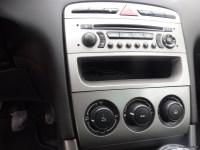 Peugeot 308 DIESEL 1,6 FACELIFT '11