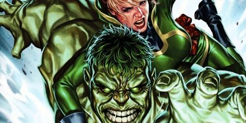 Resultado de imagem para Mark Brooks Avengers No Surrender image