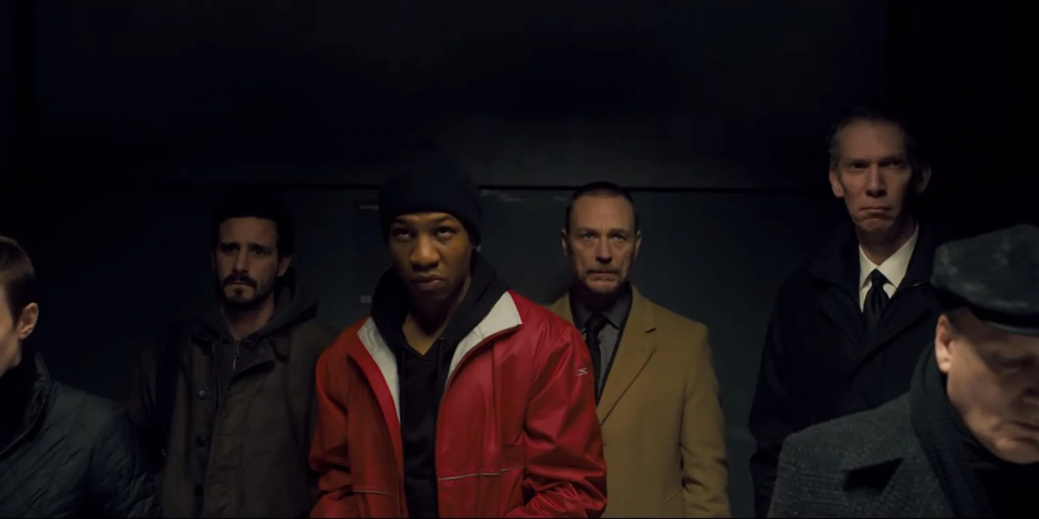 Captive State Everything Is A Lie In Trailer For Alien